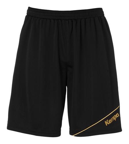 Kempa Short Hombre - Oferta - Handball