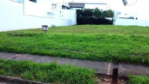 Imagem 1 de 4 de Condominio Giverny - Plano - Asfalto - Parte Alta -360m²- R$380.000,00 - Te3699