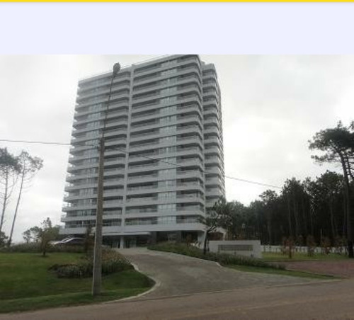 Imagen 1 de 9 de Espectacular Quartier Del Mar Brava 10 Punta Del Este
