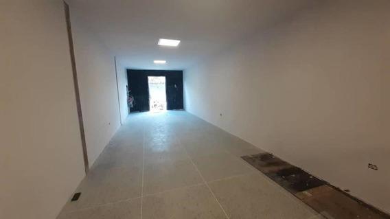 Edificio En Venta Avenida Libertador Barquisimeto 2023085 Jg