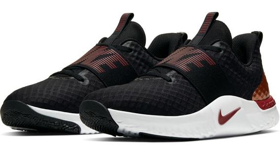 Zapatillas Nike Mujer Renew In Season Tr 9