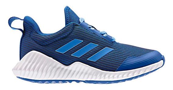 Zapatillas adidas Fortarun K G27156-g27156