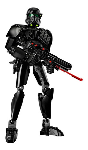 Lego - Imperial Death Trooper