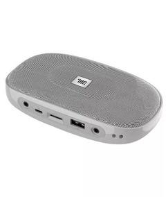 Caixa De Som Jbl Tune Bluetooth Portátil Cinza | Nfe