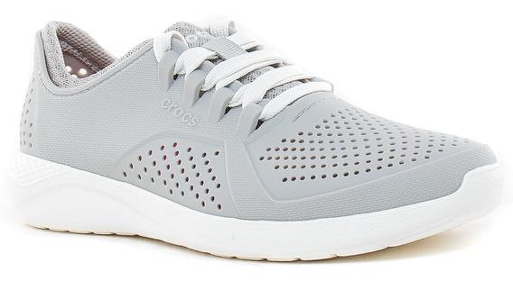 Zapatillas Literider Pacer Crocs Sport 78 Tienda Oficial
