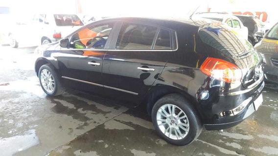 Fiat Bravo Essence 1.8 16v 4p 2012