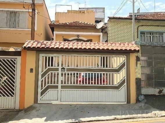 Casa - Ref: 51728