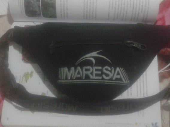 Prochete Maresia Original