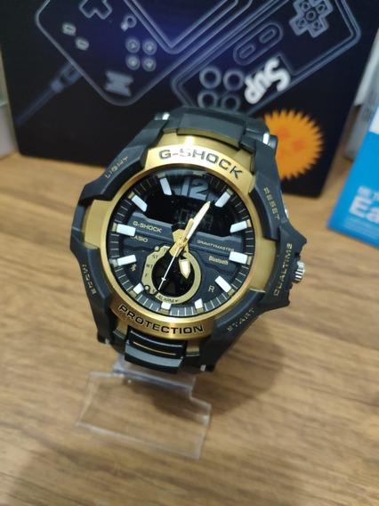 Relógio Gravitymaster Ga1100