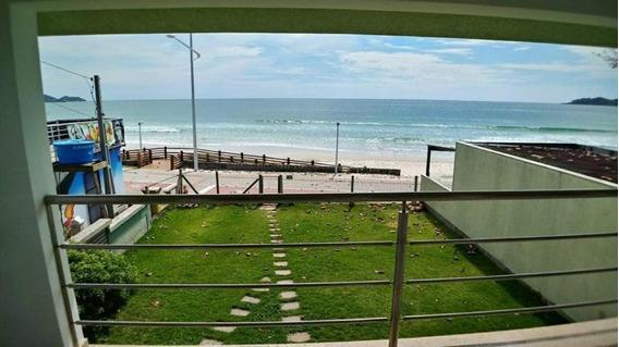 Casa Em Bombas, Bombinhas/sc De 180m² 6 Quartos Para Locação R$ 1.000,00/dia - Ca283238