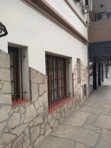 Ph Tipo Casa Pleno Corazon De L.e Uso Comercial /profesional
