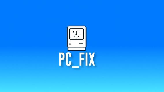 Pc Gamer - 12gb Ram - 1tb Hd - Nvidia Gtx 750 2gb