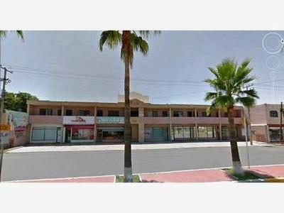 Oficina Comercial En Renta Saltillo 400