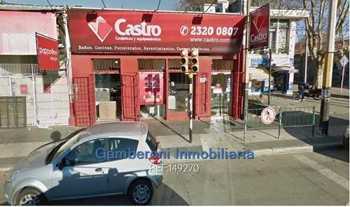Local Comercial En Alquiler En Colón.