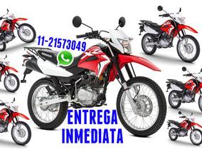 Nuevo Xr 150 L 2019 0km Nueva