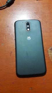 Moto G4 Plus 32 Gb