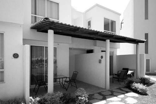 Casa En Renta Fracc Piedra De Luna Mz 7, Xalostoc