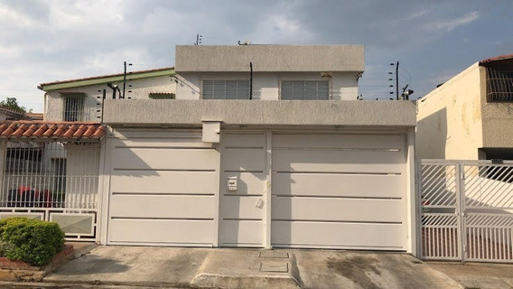 Casa En Venta Prebo I 20-17604 Aaa