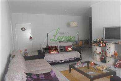 Apartamento Em Santos Bairro Ponta Da Praia - V1313