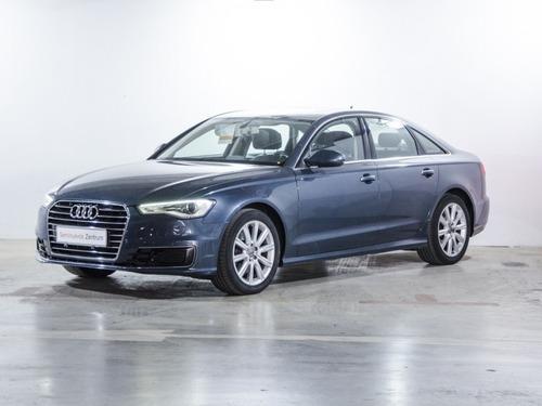 Audi A6 1.8 Tfsi Aut