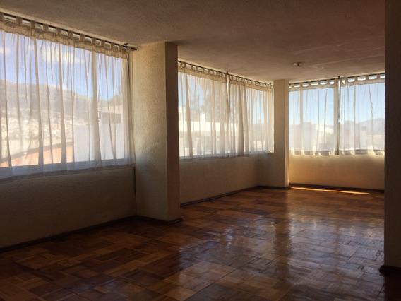 Sector El Labrador, 3 Dormitorios, Terraza.