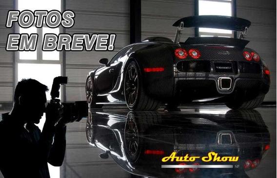 Mercedes-benz C 180 Cgi Sport 1.6 Tb 156cv Aut