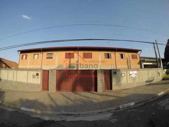 Kitnet Para Aluguel Em Vila Santa Isabel - Ki085570