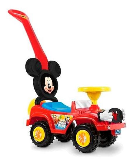 Andarín Caminador Mickey 441107
