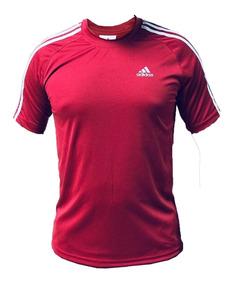 Camisa Camiseta Esportiva Para Academia Treino Esportes