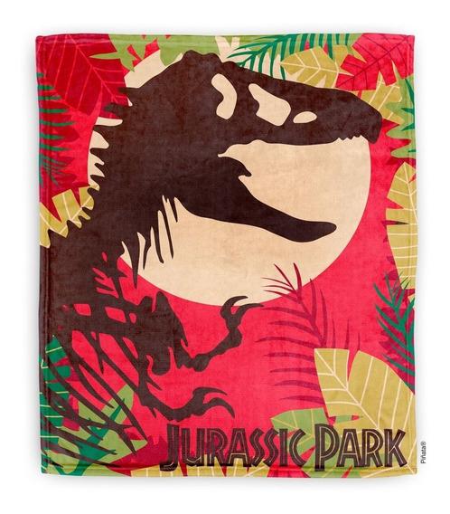 Piñata Manta Jurassic World