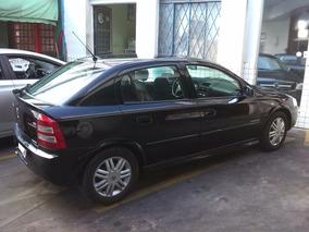 Chevrolet Astra Elegance Completo 2005- Único Dono