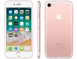 Celular Apple iPhone 7 Barato iPhone Usado Semi Novo