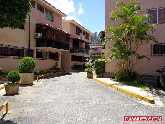 Apartamento En Venta La Bonita Jeds 19-17657 Baruta