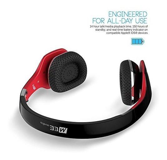 Auricular Audio Mee Reacondicionado Certificado Bxnz