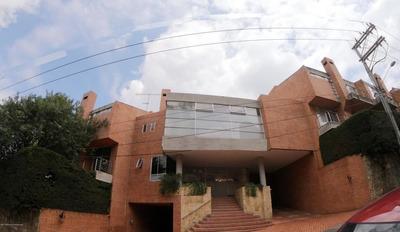 Casa En Venta Bosque De Pino Bogota 19-742 Am