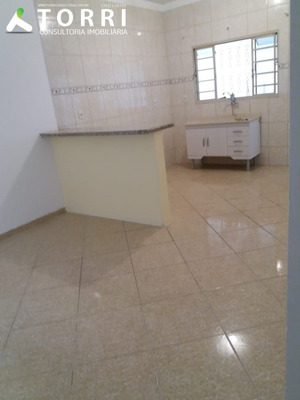 Casa - Ca01596 - 34204645