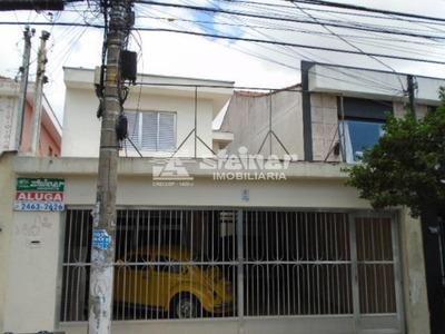 Aluguel Sobrado Comercial Vila Augusta Guarulhos R$ 3.000,00