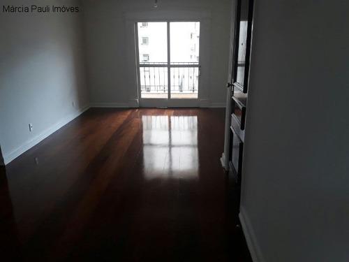 Apartamento - Ap02475 - 32387909