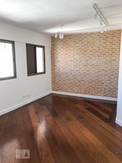 Apartamento Para Aluguel - Vila Carrão, 2 Quartos, 86 - 893117006