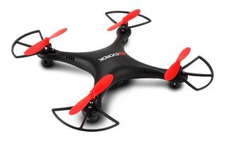 Mini Drone Evorok Eagle 360 Ii