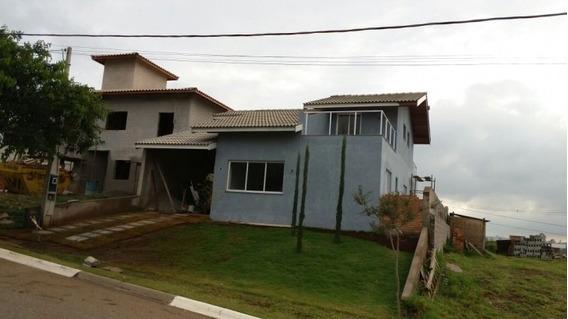 Casa Em Condomínio Atibaia Park I, Atibaia/sp De 300m² 3 Quartos À Venda Por R$ 495.000,00 - Ca103083