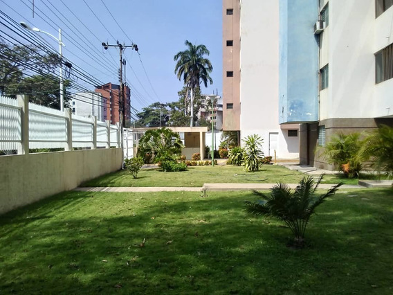 Av. Rio Apartamento Conjunto Residencial Las Gaviotas