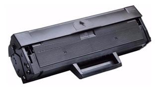 Toner Alternativo Samsung 111