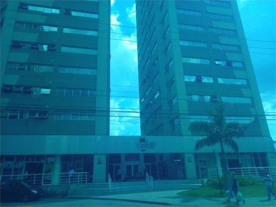 Sala Comercial - Fórum Barra Funda - 170-im356856