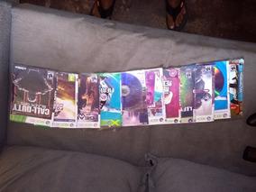 Jogos De Xbox 360,ltu 3.0