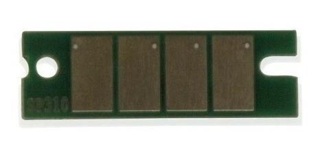 Chip Ricoh Sp 310 Sp 311 Toner 407578 6.4k