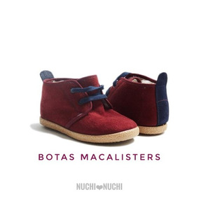 47b21ca54 Zapatos Bautizo Bebe - Ropa y Accesorios en Mercado Libre Colombia