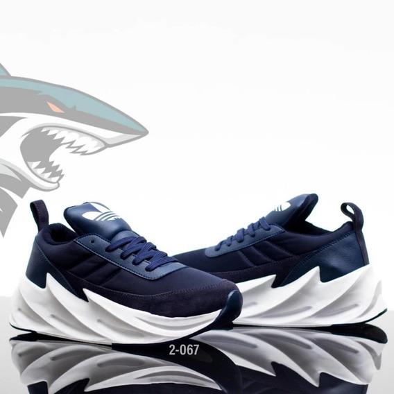 Venta De Botas adidas Shark