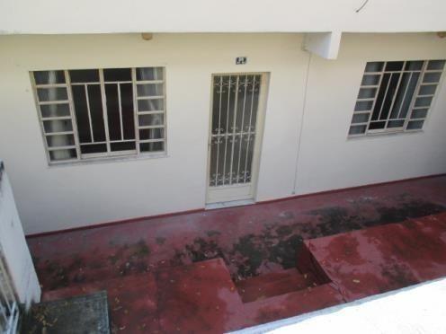 Casa Em Santa Rosa, Niterói/rj De 65m² 2 Quartos À Venda Por R$ 182.000,00 - Ca212783