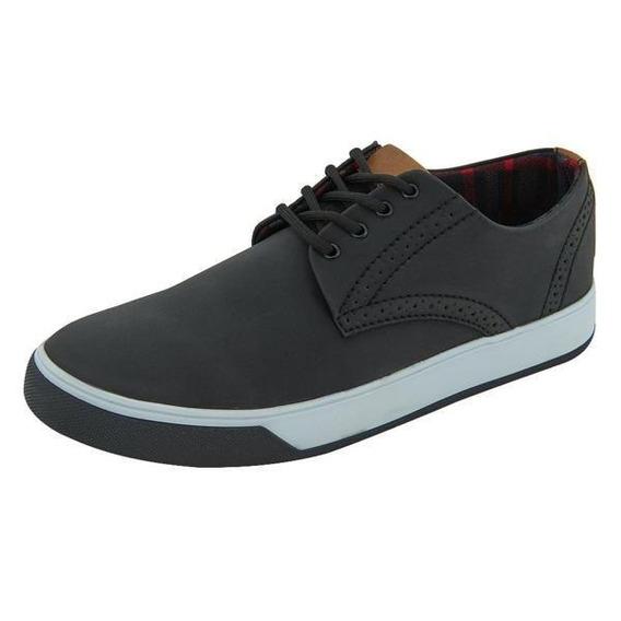 Zapatos Terra Para Caballero Color Miel Hombre Mocasines